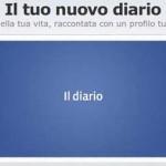 diario-facebook