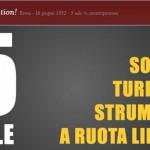 webreevolution-roma-2012