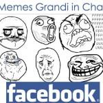memes-chat-grandi
